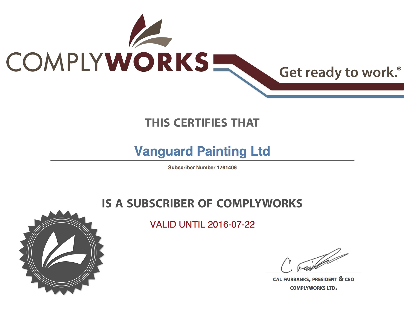 ComplyWorks Certificate 2016 copy.jpg